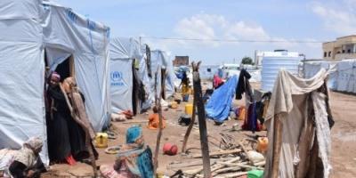 مفوضية الأمم المتحدة تحذر من خطورة الفيضانات على حياة أكثر من 80 ألف يمني