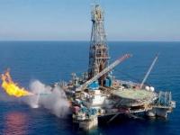 مطلع يوليو.. إسرائيل تبدأ في تصدير الغاز إلى مصر