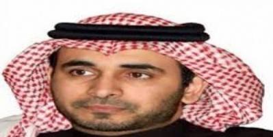 مدون سعودي: ننتظر تعزية الحوثي وإيران لوفاة مرسي
