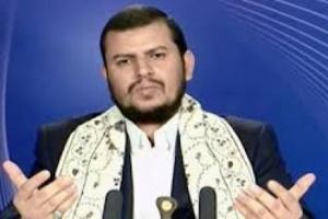 أمجد طه يتساءل: هل يجب الترحم على الحوثي بعد هلاكه؟