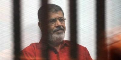 أبوعوذل: باقي قليل ويتهم الإصلاح الجنوبيين بالوقوف وراء موت مرسي