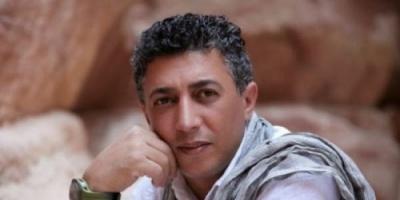 """الأردني عمر العبد اللات يحضر لأغنية بعنوان """"سهل عادي"""""""