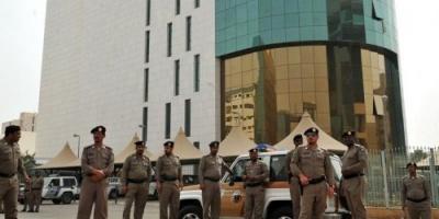 إعدام مواطن سعودي بأمر ملكي بتهمة اغتصاب وقتل طفلة 3 سنوات