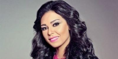 وفاة والدة الفنانة المصرية مروة ناجي (صور)0