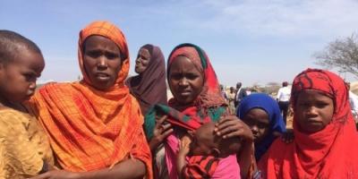 واشنطن بوست: أمريكا تضخ ملايين الدولارات في الصومال
