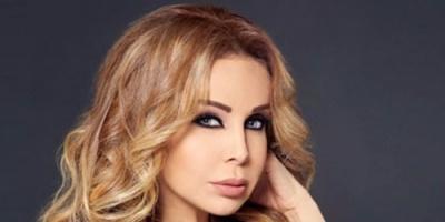 رولا سعد تطرح أغنية جديدة للمنتخب المصري (فيديو).0