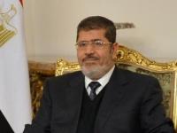 """مصر ترد على اتهامات """"هيومان رايتس"""" بشأن وفاة مرسي"""