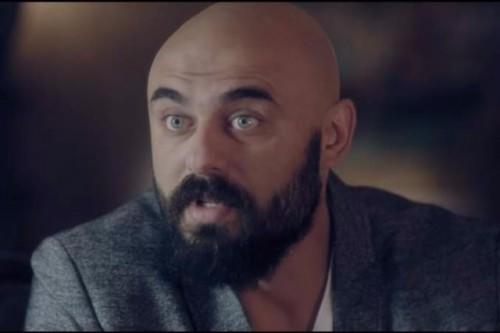 أحمد صلاح حسني يشيد بتجهيزات مصر لاستقبال كأس الأمم الأفريقية