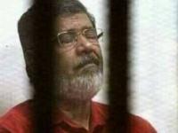 الربيزي: الجزيرة تحاول توظيف وفاة محمد مرسي لزعزعة أمن مصر