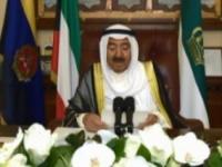 السفير الألماني: إيفاد 78 ضابطا وعسكريا من قيادة الدفاع الكويتي إلى ألمانيا