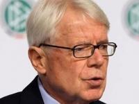 بعد موافقة 36 ناديًا.. إلغاء منصب رئيس رابطة الدوري الألماني