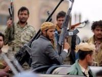 المدي: الحوثيين يتصارعون على أموال اليمن واللصوص لم يتفقوا على السرقات