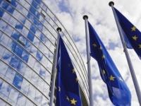 الاتحاد الأوروبي يقرر صياغة إجراءات للرد على الأعمال التركية