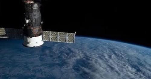 الأمم المتحدة توقع مذكرة تفاهم مع كازاخستان لتعزيز لتعاون في الفضاء