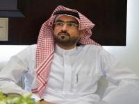 بالتزكية.. الصائغ يفوز برئاسة مجلس إدارة الأهلي السعودي