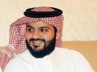 الحائلي رئيسا لنادي اتحاد جدة حتى 2023