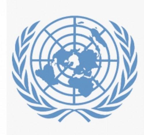 الأمم المتحدة: لابد من توفر الإرادة السياسية لحل الأزمة السورية