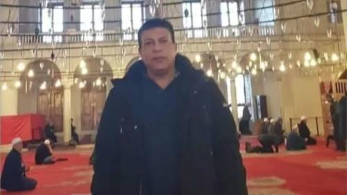 الزعتر يوجه هجوما لاذعا إلى أردوغان.. ويذكره بالفلسطيني زكي مبارك