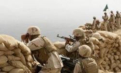 التحالف العربي ومثلث الموت.. جغرافيا جديدة لخريطة الحرب