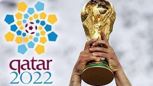 """""""فيفا"""" يجري اجتماعات سرية لحرمان قطر من استضافة كأس العالم 2022"""