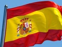 الشرطة الإسبانية تعتقل 10 إسبان بشبهة تمويل ميليشيا إرهابية