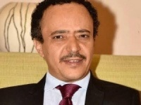 غلاب: قطر كنز عاشق للجريمة أيا كانت