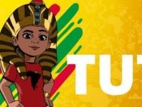 جدول مباريات بطولة كأس الأمم الأفريقية ومواعيدها والقنوات الناقلة