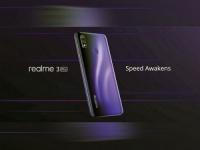 بعد إطلاقه.. تعرف على مواصفات هاتف «realme 3 Pro»
