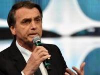 الرئيس البرازيلي يدعو بلاده إلى إعادة النظر في فرض أحكام السجن مدى الحياة
