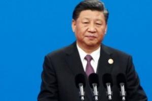 الرئيس الصيني: نؤيد كوريا الشمالية فى حل قضية شبه الجزيرة الكورية سياسيا