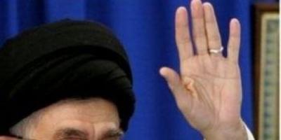 إيران: أوروبا غير متعاونة في عملية شراء النفط الإيراني