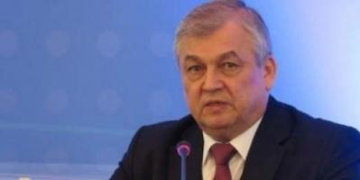 روسيا: حريصون على إرساء الاستقرار في سوريا