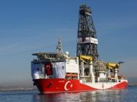 أوروبا تلوح بإصدار عقوبات ضد تركيا للتنقيب عن الغاز قبالة قبرص