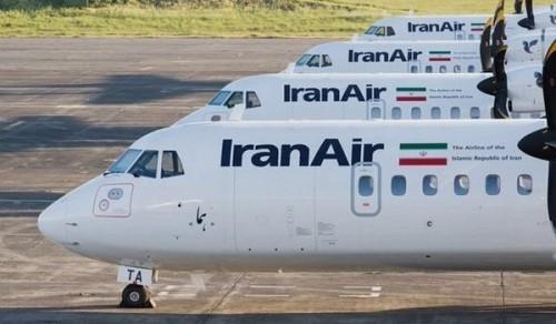 للالتفاف على العقوبات الأمريكية.. إيران تعتزم إلغاء ختم جواز سفر الأجانب