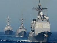 البنتاغون: لا نسعى لمحاربة إيران لكننا مستعدون