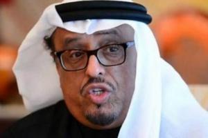 ضاحي خلفان : عودة دولة الجنوب العربي مطلب شرعي لابنائها