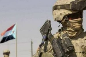 أنباء عن إطلاق قذائف هاون من محور عتق على معسكر الشهداء للنخبة الشبوانية
