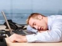 دراسة حديثة: 8 ساعات عمل أسبوعياً تُحسّن الصحة العقلية