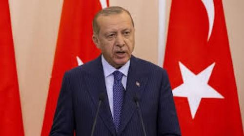 سياسي سعودي: جنون أردوغان بلا حدود