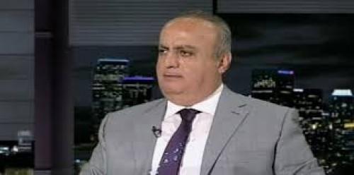 وهاب: استهداف السعودية بملف خاشقجي مرفوض