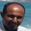 أحمد سعيد الوافي