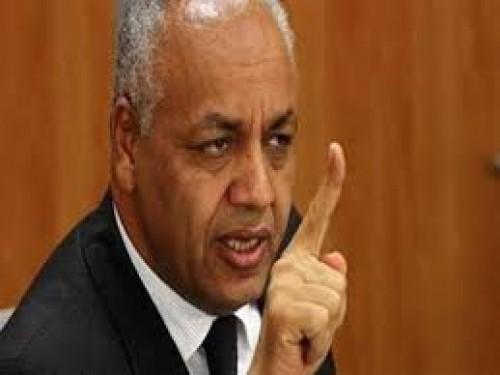 أول رد للبرلمان المصري على تدخلات المفوضية الدولية لحقوق الإنسان
