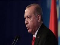 يلدريم يسير وراء أردوغان لكتابة نهايته السياسية (فيديو)