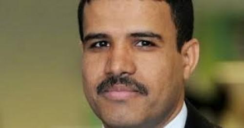 جميح عن الحوثيين: هل مر علينا مثل هؤلاء