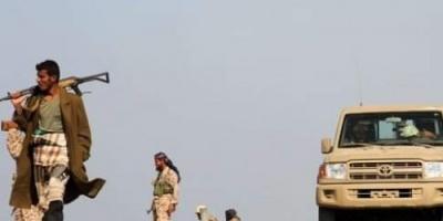 عبث الحوثيين في الحديدة.. الاتفاق المنهار على طاولة اللجنة الرباعية