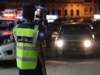 حملات يومية لضبط سائقي الدراجات النارية في الأعراس بمديرية الشحر