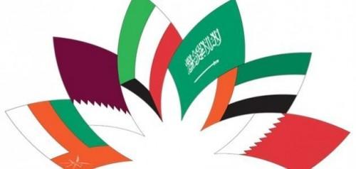 مسئول أمريكي: لابد من إرسال رسالة دعم قوية لحلفائنا في الخليج