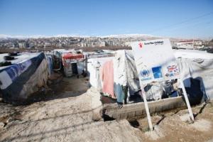 الخارجية البريطانية: مزاعم عودة الحياة إلى طبيعتها في سورية مجرد هراء