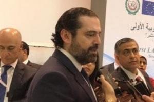 الدفاع اللبنانية: رئيس الحكومة يدعم القوات المسلحة ولم يفرقه عن باقي الأجهزة الأمنية