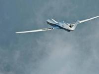 أمريكا توجه اتهاما رسميا لإيران بإسقاط الطائرة المسيرة